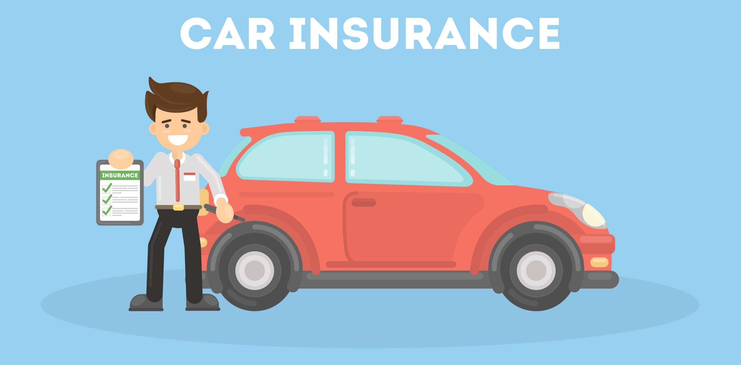 Does Florida Auto Insurance Cover Rental Car Accidents?